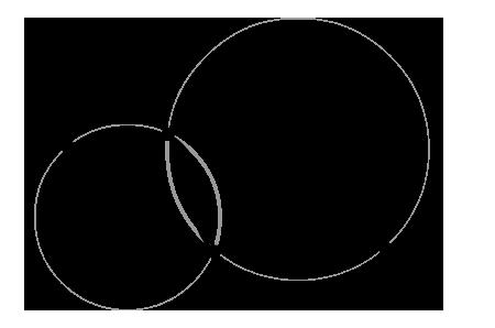 circular blending 3