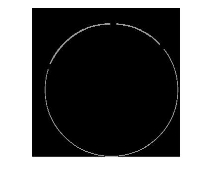 circular blending 7