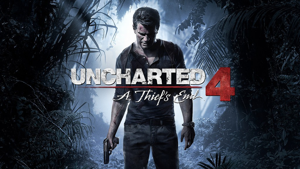 Uncharted-4-logo-1024x576.jpg