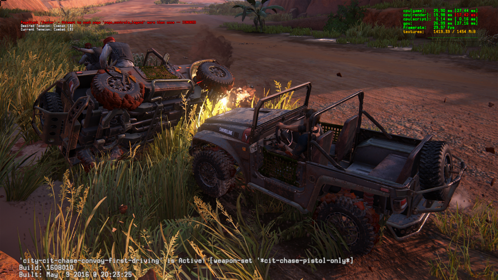 jeep-spin-out-1024x576.png